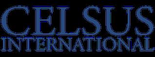 Celsus International – Pharma Consulting